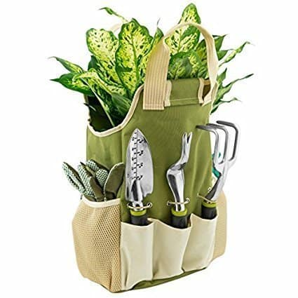 Best gardening gifts for women who are passionate about for New gardening tools 2016